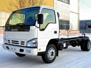 1334736170_truck-auto.info_isuzu-nqr75r_2